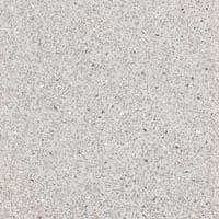 White Diamond Stone Sparkle Premium PVC Waterproof 1m Shower Wall Panel 1000 x 2400 10mm Thick Board